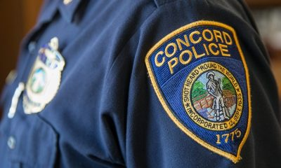 Crisis Negotiation Team' success highlighted by Concord Police Department