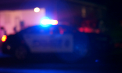 Pittsburg shooting leaves one woman dead, another critically wounded