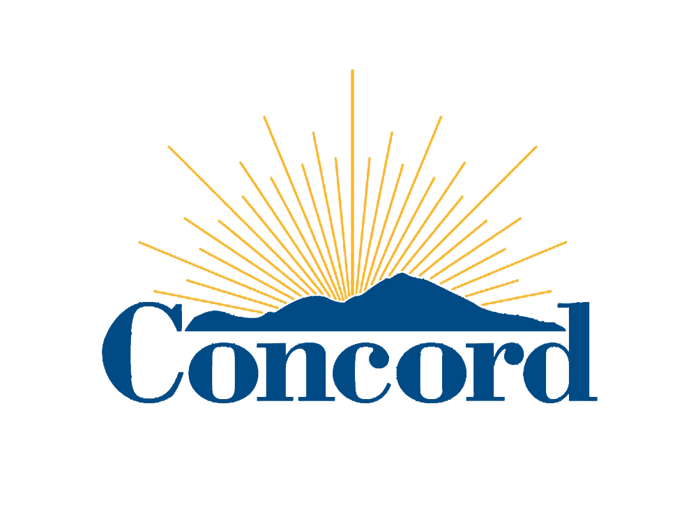 Concord raises $114 million for citywide roadway projects