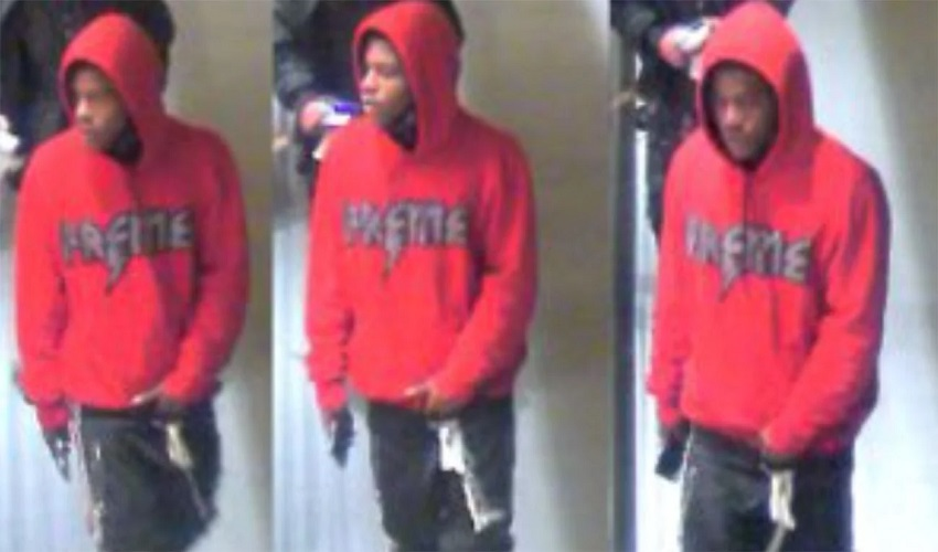 SFPD Seeks Help Identifying Alleged Carjacker Who Severely Injured a 65-Year-Old Man Last Month