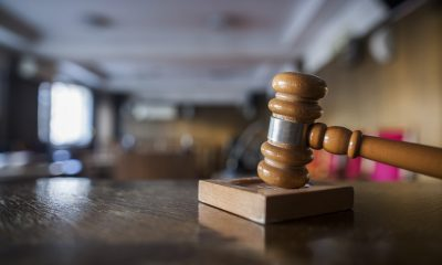 Walnut Creek man indicted on fraud charges