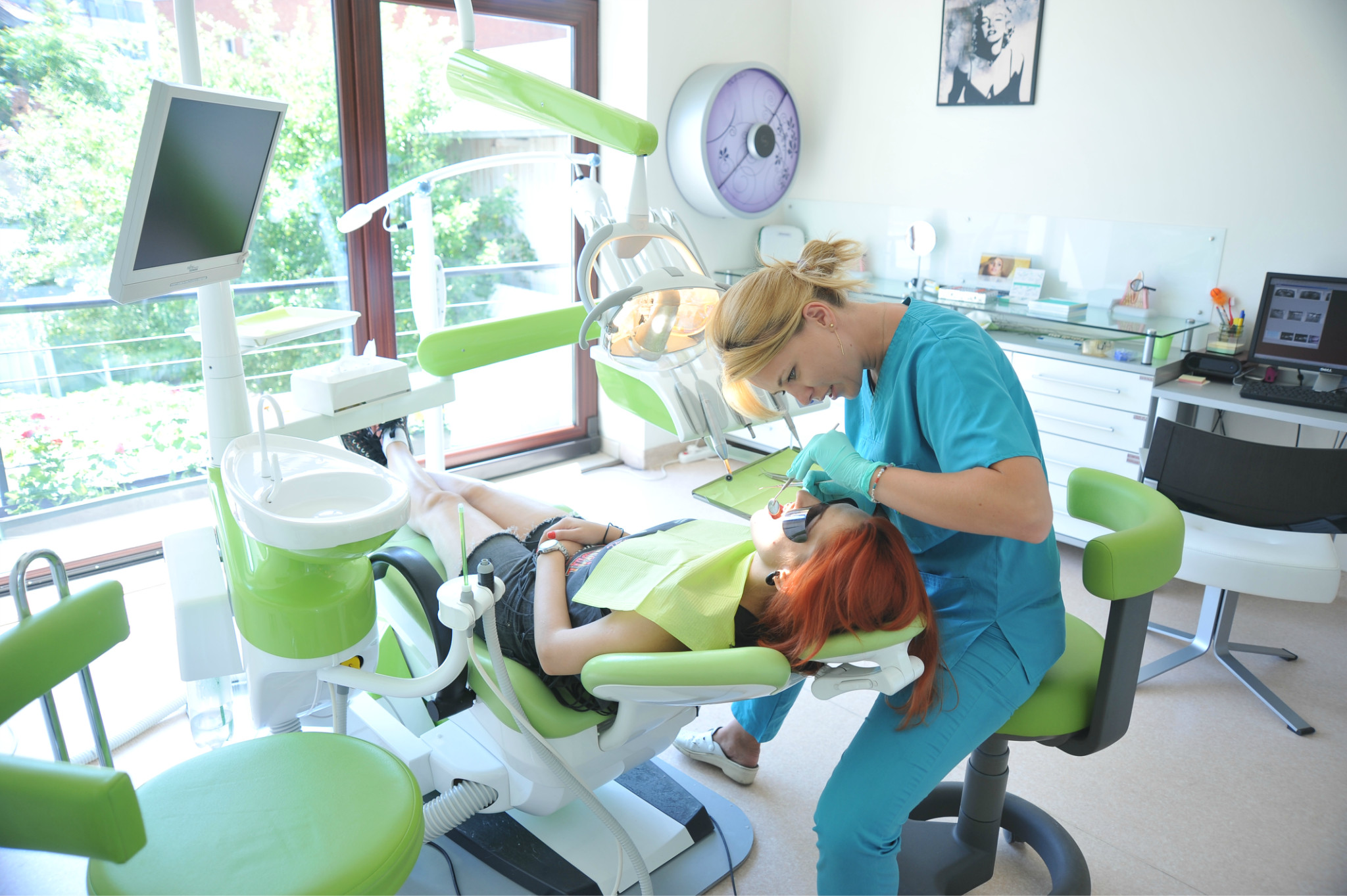 Free dental clinic for uninsured to open in June in Contra Costa County